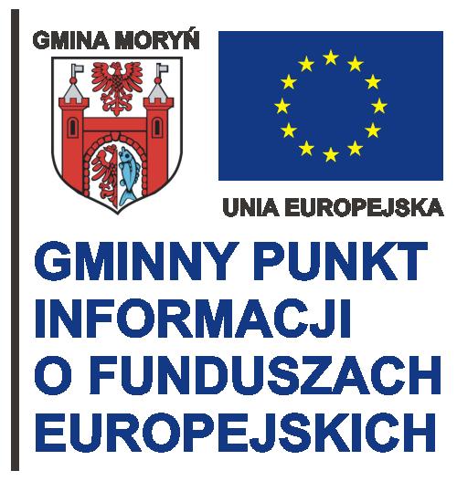 Gminny Punkt Informacyjny o Funduszach Europejskich